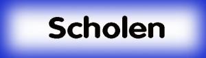 Button_Scholen