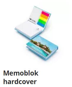 memoblokken-hardcover