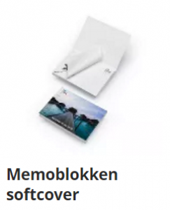memoblokken-softcover