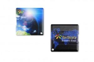 MicroSquareCard