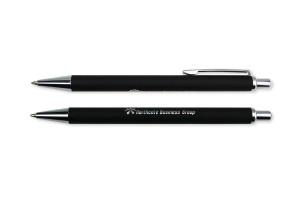 SuperiorPen_Standard_black_engraved