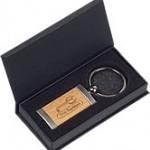 geschenkverpakking-voor-sleutelhangers-key-ring-box