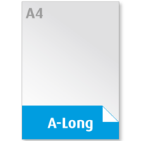 A-long