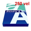 DoubleA_Double_A_Paper_1_pak_van_250_vel_A4_-_80_grams_065118_small