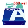 DoubleA_Double_A_Paper_1_pak_van_500_vel_A4_-_80_grams_065120_small