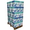 DoubleA_Double_A_Paper_1_pallet_40_dozen_van_2.500_vel_A4_-_80_grams_065140_small