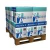 DoubleA_Double_A_Paper_mini_pallet_16_dozen_van_2.500_vel_A4_-_80_grams_065135_small