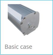 Basic case