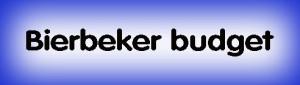 Bierbeker_budget