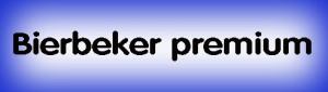 Bierbeker_premium