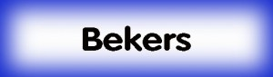 Button_Bekers