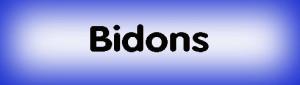 Button_Bidons