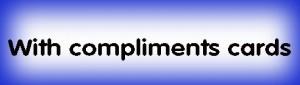 Button_Compliments