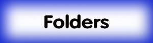 Button_Folders
