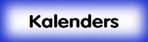 Button_Kalenders