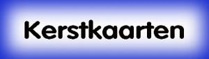 Button_Kerstkaarten