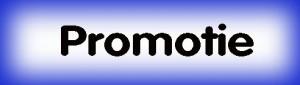Button_Promotie