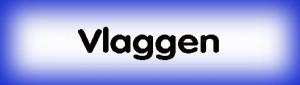 Button_Vlaggen