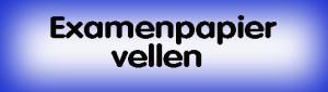 Examenpapier_vellen
