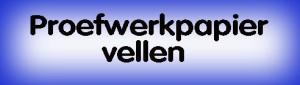 Proefwerkpapier_vellen